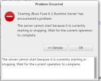 Fuse - restart server.png