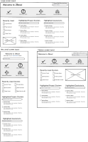 Central design concept E.png