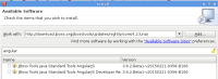 angularjs-in-jbt423beta-nightly_362Beta1.png