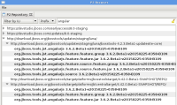 angular-in-jbt423beta1.png