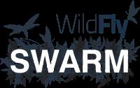 wildflySWARM.png