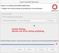 modal-dialog-blocks-me.png