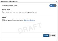 Deployment_alert-simple.png