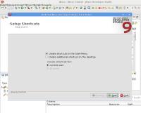 jbds-installer-vs-installer-jbds-icon.png