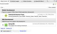 JBoss_-_JBoss_Central_-_Eclipse_-__Users_max_workspaces_forjoshua.png
