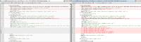 20100_JBT_Core_vs_EA_versions_of_Fuse_Connector.png