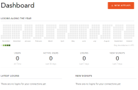 dashboard_proposal_auth0_keycloak.PNG