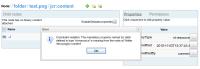modeshape-binary-content-new-node.png
