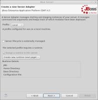 DESIGN-730_screenshot1.png
