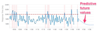 Predictive_values.jpg