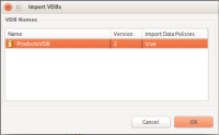 import-vdb-dialog.png