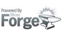 jboss_forge_poweredby_r1v1.png