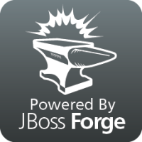 jboss_forge_poweredby_r1v3.png