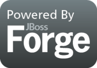 jboss_forge_poweredby_r1v5.png