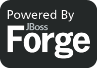 jboss_forge_poweredby_r1v6.png