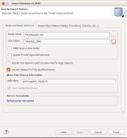 data-source-definition-options-jdbc-import.png