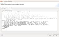 custom-preview-data-preview-vdbxml-tab.png