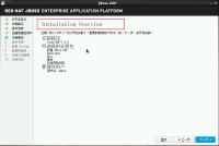 Page title 'Installation Overview' is unloclaized in Installation Overview page.png