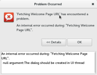 internal-error-fetching-welcomeurl.png