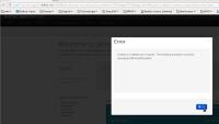 screenshot logging in.png