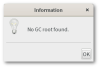 no-gc-root.png