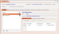 vdb-editor-models-tab.png