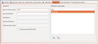 vdb-editor-properties-tab.png