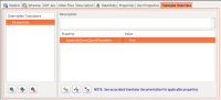 vdb-editor-translator-overrides-tab.png