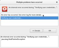 error-verifying-user-credentials.png