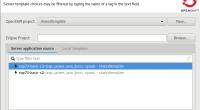 duplicate_templates.png