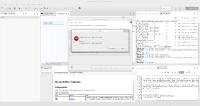 Data_Transform_Sleep_Interrupted_Error.png