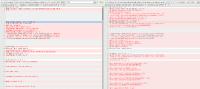 javax.servlet.310rpm_vs_orbit.png
