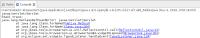 browsersim-error-on-close.png