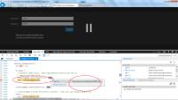 IE_Screenshot_Debug.png