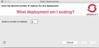 scaling-deployment-dialog.png