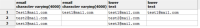 test_emails_pg.jpg
