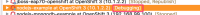 server-adapter-erroneous-debugging-state.png