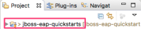 jboss-eap-quickstarts.png