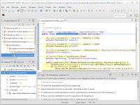 checkstyle-devstudio10.4.ga-no-console-errors_RPM.png