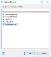 method-selection-dialog.png