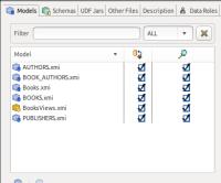 vdb-editor-filter-options.png