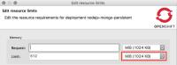 edit-resource-limits-memory-limit-units.png