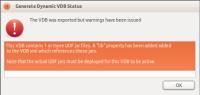 udf-jars-lib-warning-dialog.png