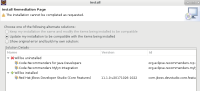 ds11.2.0.AM1-remediation-remove-code-recommenders-Oxygen.2-install.png