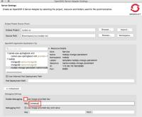 server-adapter-wizard-enable-debugging.png