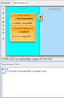 viewModelFromDescription.png