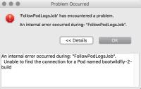 follow-pods-logs-job-error.png