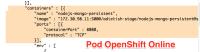 pod-ports-online.png