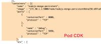 pod-ports-cdk.png