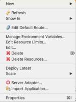 existing-context-menu.png